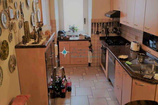Hiša, 186 m2, Prodaja, Kraljevica - Bakarac