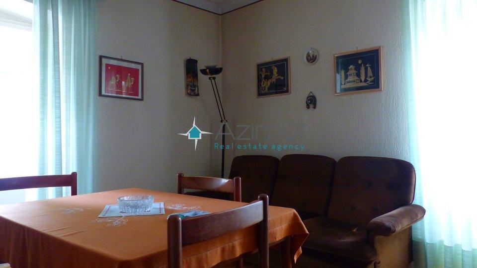 House, 144 m2, For Sale, Mošćenička Draga - Mošćenice
