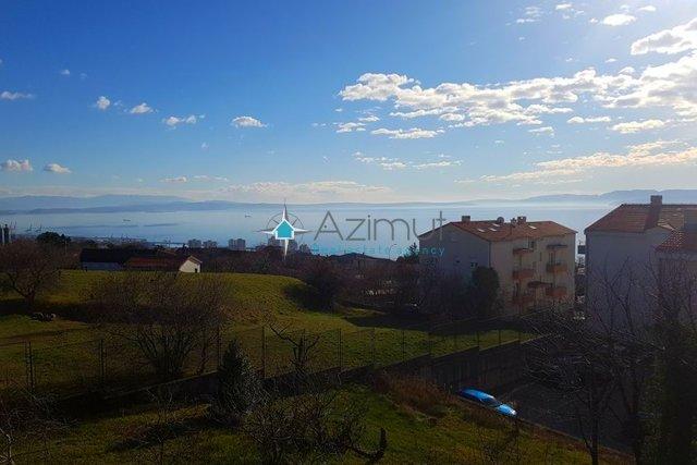 House, 360 m2, For Sale, Rijeka - Pehlin