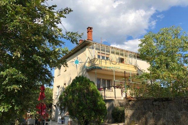 Haus, 275 m2, Verkauf, Viškovo