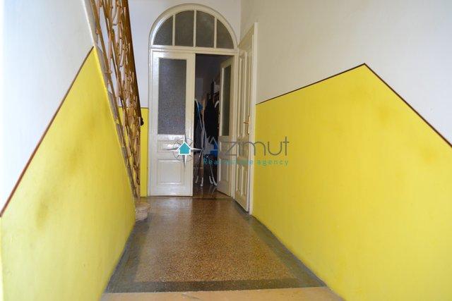 Wohnung, 143 m2, Verkauf, Opatija