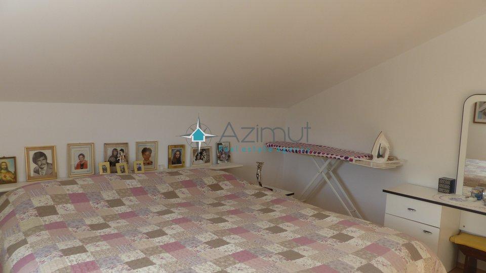 Apartment, 101 m2, For Sale, Rijeka - Grbci
