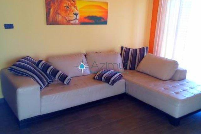 Wohnung, 150 m2, Verkauf, Opatija - Pobri