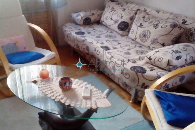 Apartment, 30 m2, For Sale, Lovran