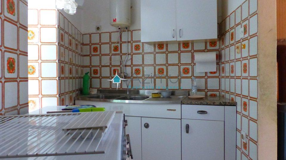 Casa, 144 m2, Vendita, Mošćenička Draga - Mošćenice