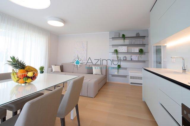 Wohnung, 75 m2, Vermietung, Opatija - Ičići