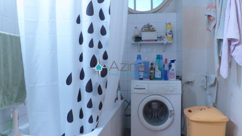 Wohnung, 150 m2, Verkauf, Opatija