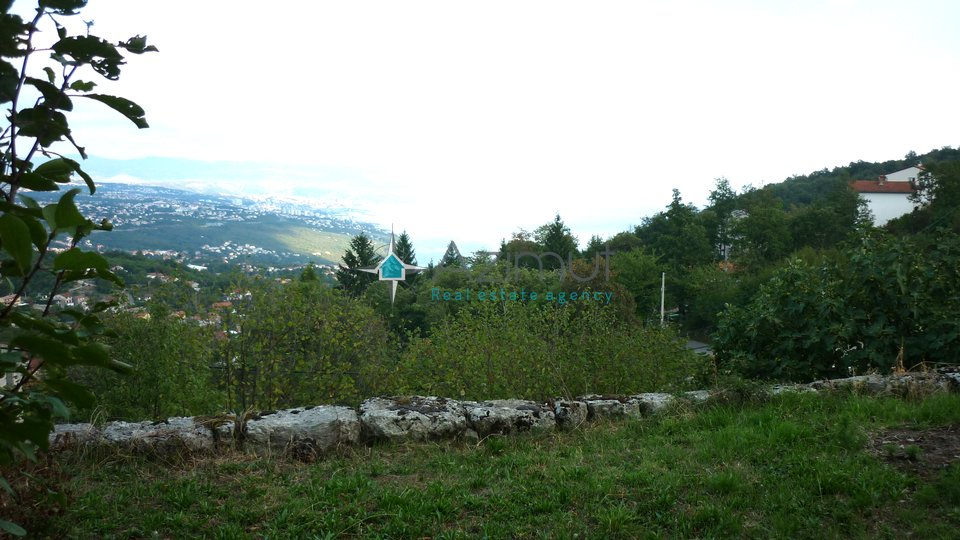Land, 917 m2, For Sale, Rukavac