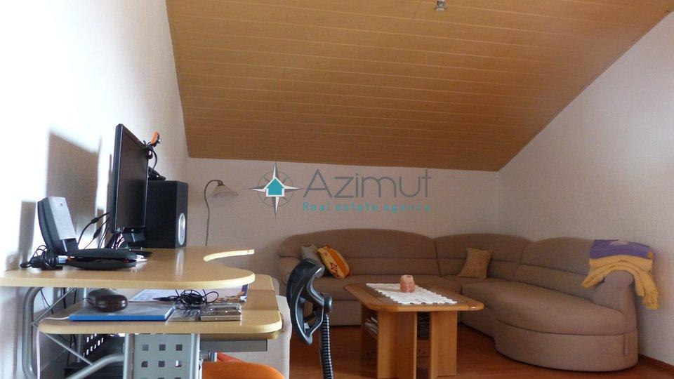 Wohnung, 96 m2, Verkauf, Volosko