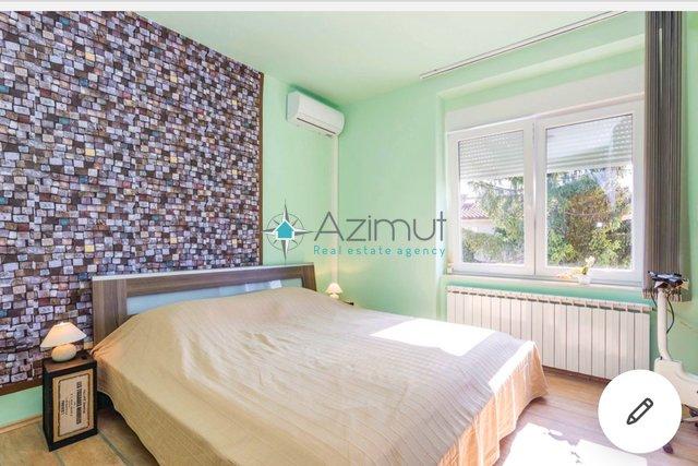 Wohnung, 35 m2, Vermietung, Matulji