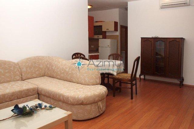 Matulji - centar, stan, 1S+DB, 45 m2
