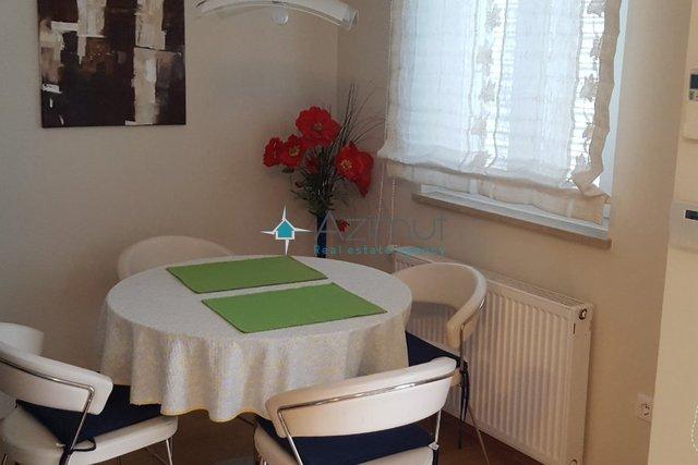 Wohnung, 56 m2, Vermietung, Rijeka - Zamet