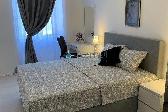 Wohnung, 107 m2, Vermietung, Rijeka - Centar