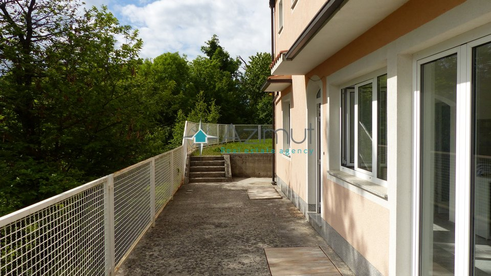 Hiša, 400 m2, Prodaja, Opatija - Poljane