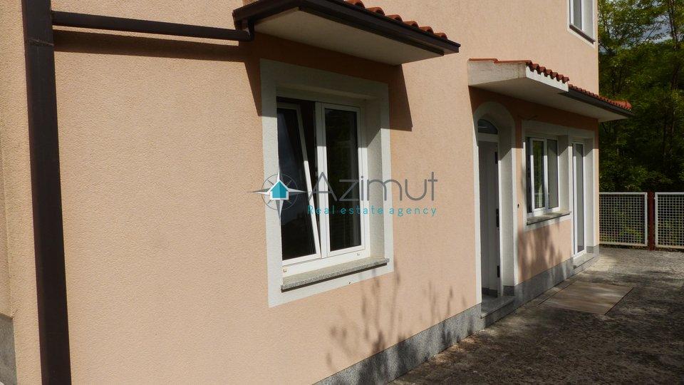 Haus, 400 m2, Verkauf, Opatija - Poljane