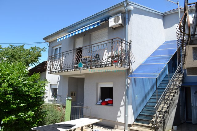 House, 270 m2, For Sale, Kastav - Spinčići