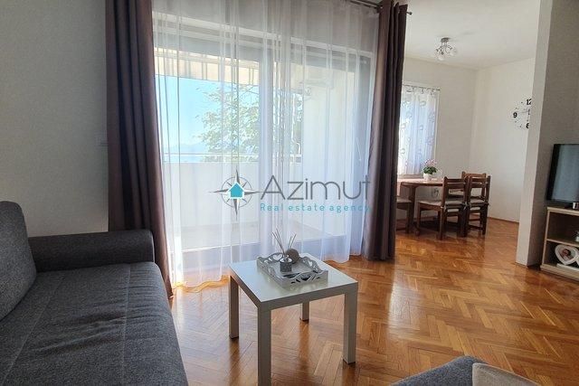 Wohnung, 67 m2, Verkauf, Matulji