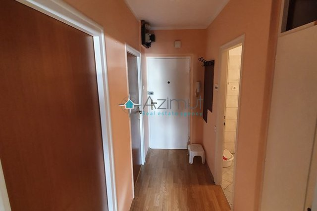Wohnung, 53 m2, Verkauf, Rijeka - Donja Vežica