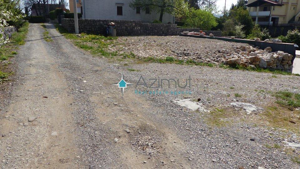 Grundstück, 750 m2, Verkauf, Kastav - Trinajstići
