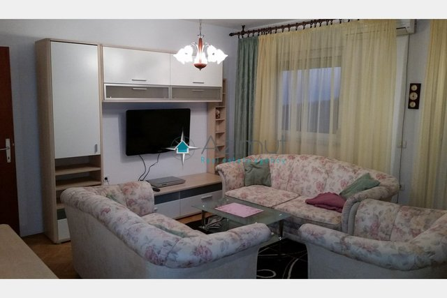 Apartment, 68 m2, For Sale, Rijeka - Škurinje