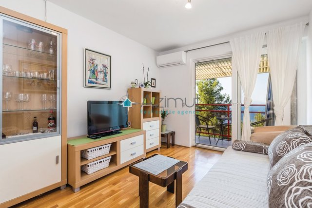 Apartment, 45 m2, For Sale, Rijeka - Krnjevo