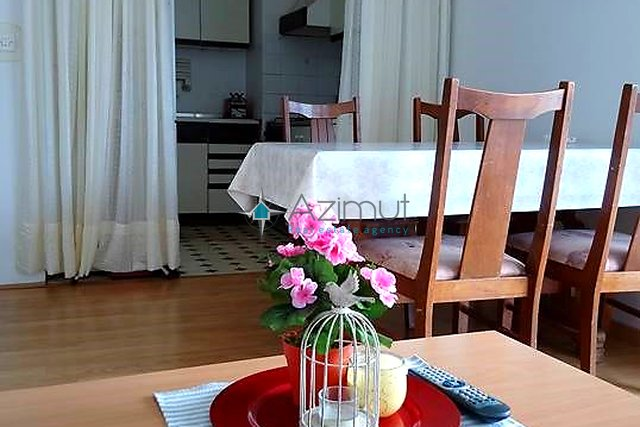 Apartment, 43 m2, For Sale, Rijeka - Gornja Vežica