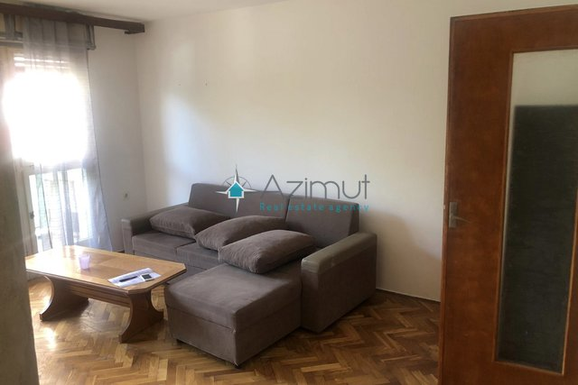 Wohnung, 58 m2, Verkauf, Rijeka - Donja Vežica