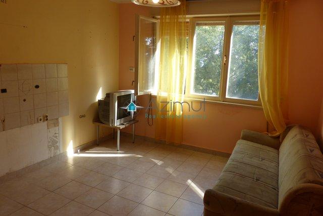 Apartment, 43 m2, For Sale, Rijeka - Donja Vežica