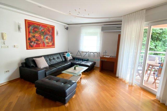 Kantrida, аренда квартиры, 2S + DB, 85m2