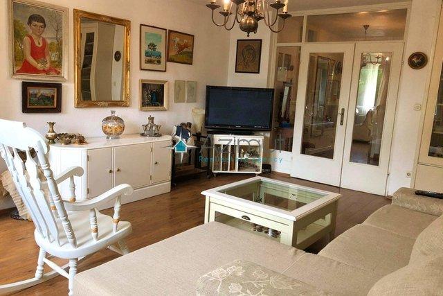 Wohnung, 87 m2, Verkauf, Rijeka - Marčeljeva Draga