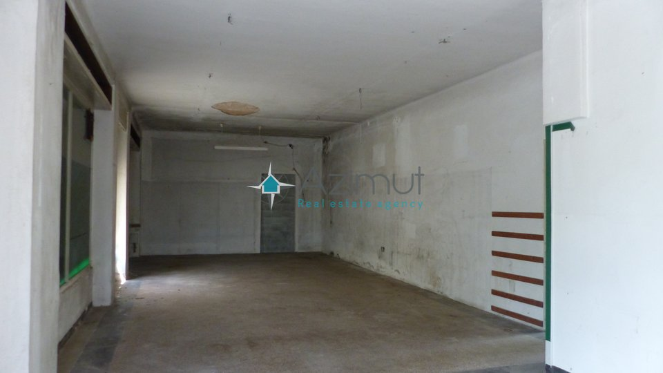 House, 260 m2, For Sale, Jušići