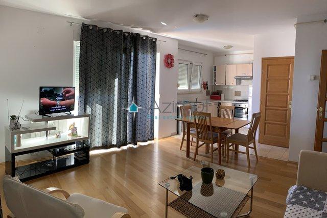Wohnung, 64 m2, Verkauf, Rijeka - Pehlin