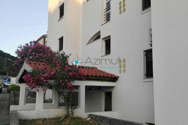 Apartment, 39 m2, For Sale, Neum