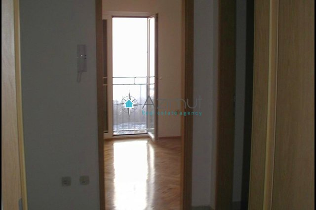Apartment, 50 m2, For Sale, Rijeka - Zamet