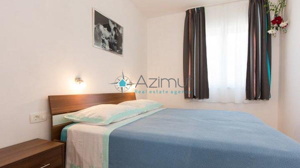 Mošćenička Draga, samostojeća kuća, 290 m2