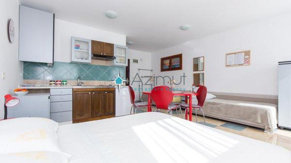 Hiša, 290 m2, Prodaja, Mošćenička Draga