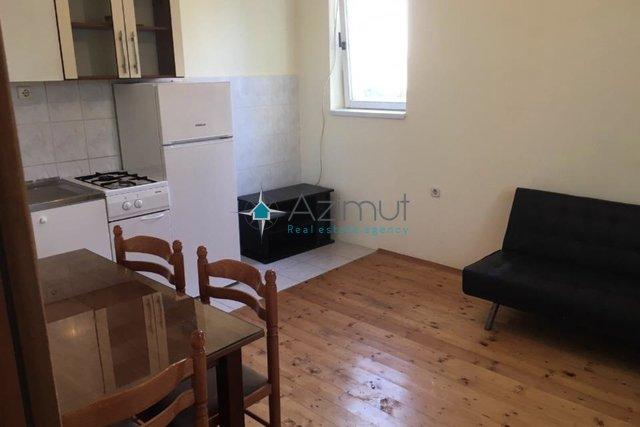 Wohnung, 40 m2, Vermietung, Kastav - Brestovice