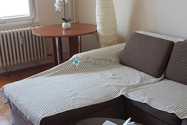 Apartment, 68 m2, For Sale, Rijeka - Gornja Vežica
