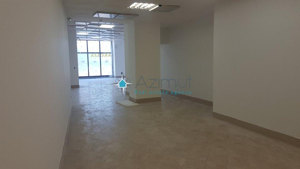 Poslovni prostor, Rijeka, Sušak, 326m2