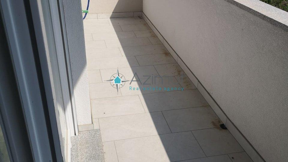 Kastav, Brnčići, stan, 1s + db, 60 m2