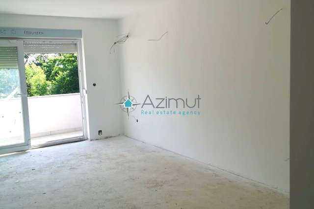 Apartment, 60 m2, For Sale, Kastav - Brnčići