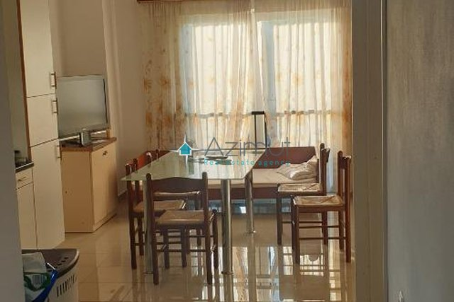 Wohnung, 60 m2, Verkauf, Dražice