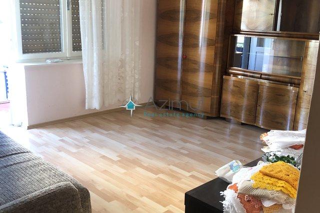 Wohnung, 50 m2, Verkauf, Rijeka - Donja Vežica