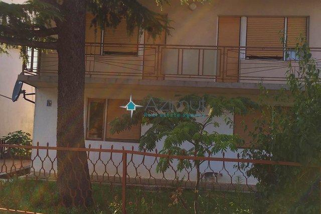 Rijeka, Krnjevo, etaža,110 m2