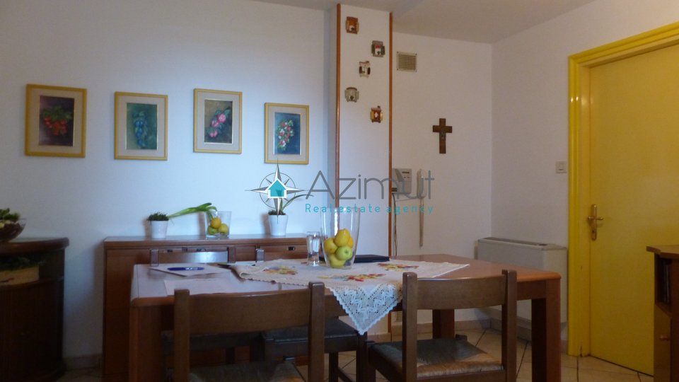 House, 135 m2, For Sale, Viškovo - Marčelji