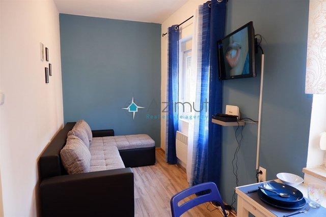 Appartamento, 25 m2, Vendita, Čavle