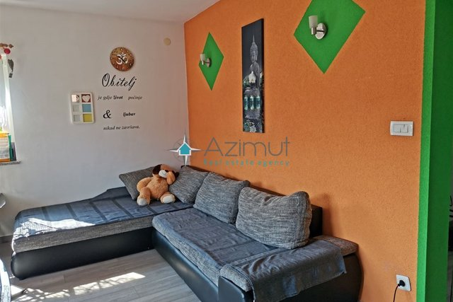 Apartment, 96 m2, For Sale, Čavle