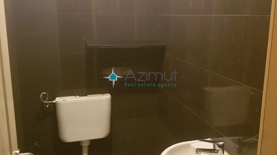 Kastav, Jušići, poslovni prostor, 180 m2