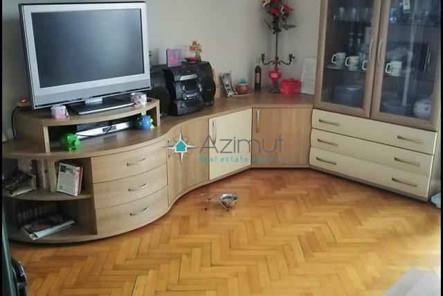 Rijeka, Škurinje, stan, 2S + DB, 70 m2