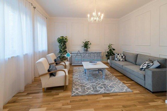 Apartment, 80 m2, For Rent, Rijeka - Centar